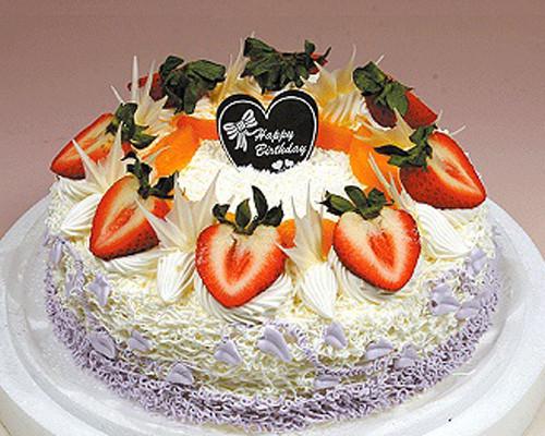 香草旦糕-1
