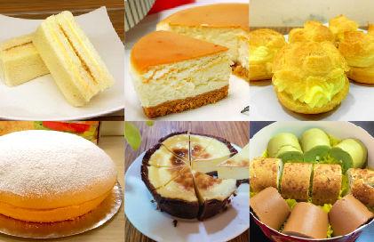summer-dessert.jpg