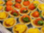 點心排盤-水果塔2 (奶素.jpg