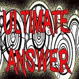 ULTIMATE ANSWER.jpg