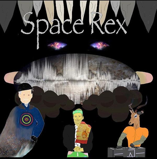 SPACE REX.jpg