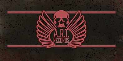 A.R.T. RECORDS.jpg