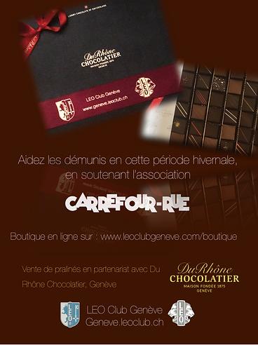 Praliné_pour_Carrefour_Rue-5-2-1_2.png