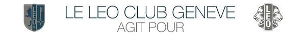 Banderole_leo_club_geneve-1.png
