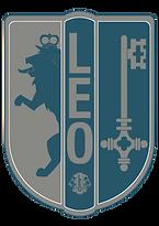 Logo Officiel-1.png