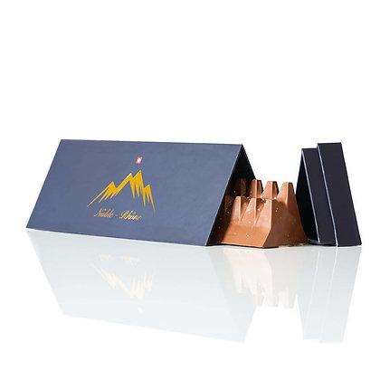 Noble Rhône - Gold Edition