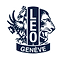 LEO_LOGO_SIMPLE-04.png