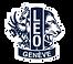 LEO_LOGO_SIMPLE-04.png