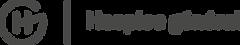 Logo_HG_formateps.png