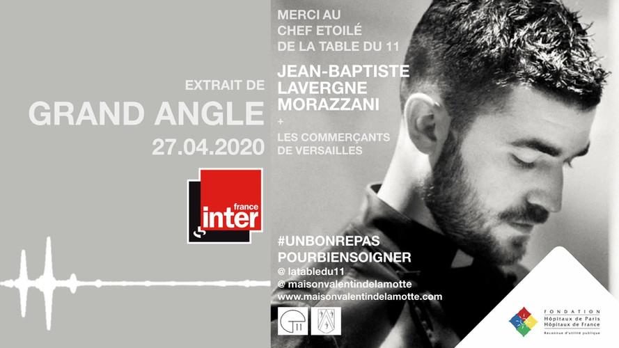 Inter 270420.mp4