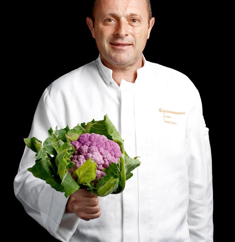 JDolle-chef-thierry-renou-77.jpg