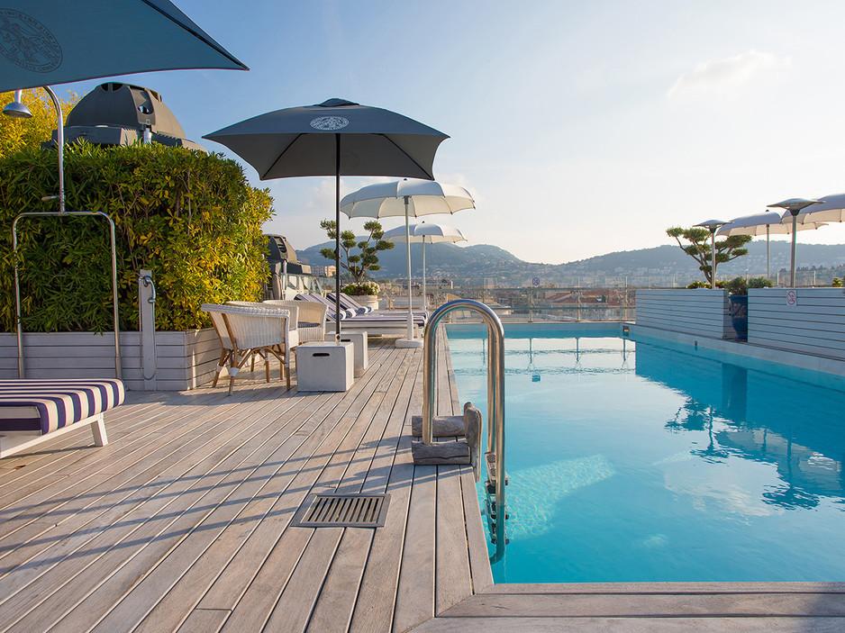 pool-nice.jpg