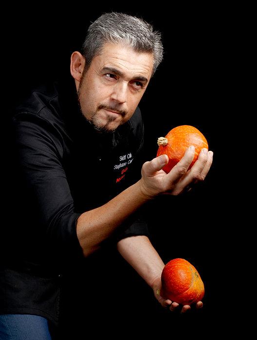 JDolle-chef-stephane-carrade-potimarron-