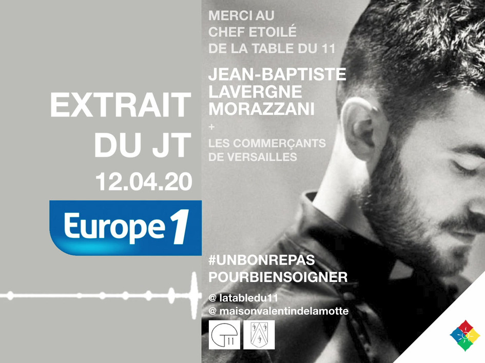 Europe1-midi-le-journal-12042020-EXTRAIT