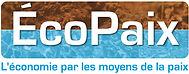 Logo Ecopaix®