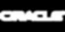 logo-bw-oracle-white.png