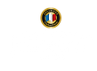 LogoJolimont@4x.png