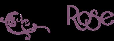 LaBellaDelleRose_Logo-BlackPMS5135-20200