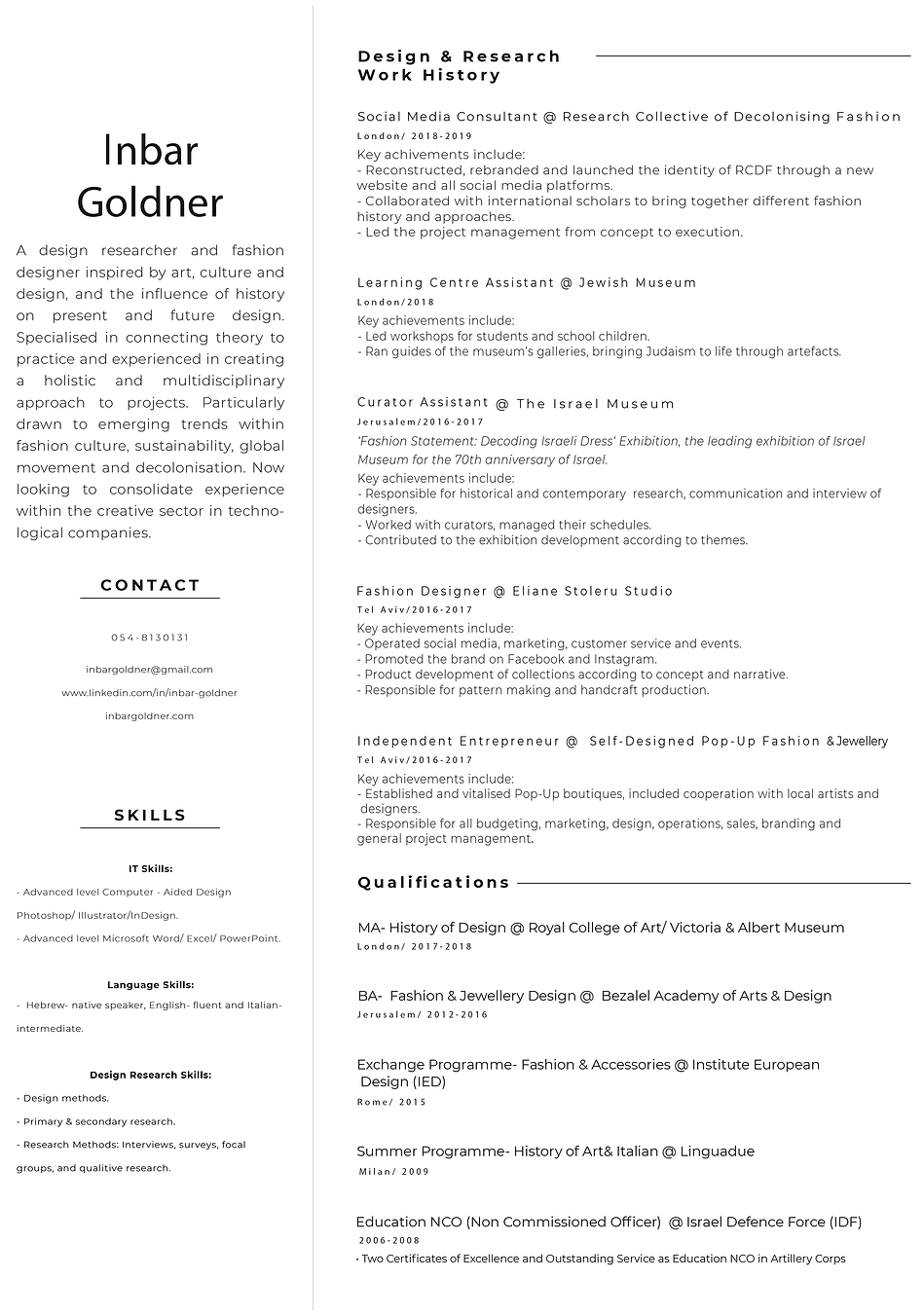 General CV Inbar Goldner for website.png