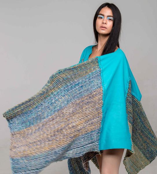 Bukharian Colours