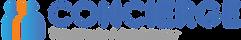 Concierge Logo.png