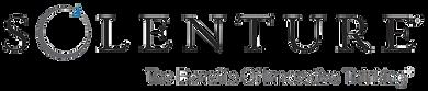 SOlenture Logo - Trans -1.png