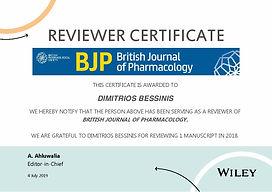BJP_Certificate-page-001.jpg