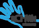 RCHWN Logo_Blue.png