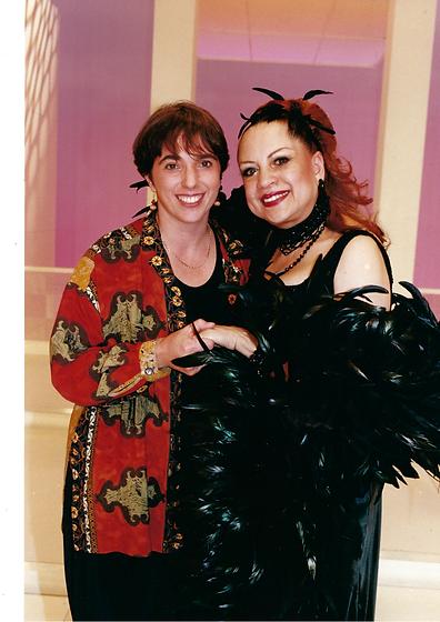 Margarita and Francesca.png