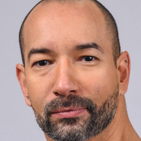 Hector Santos
