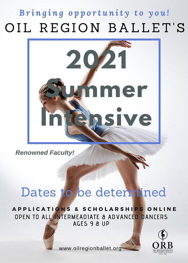ORB summer intensive 2021 (10).jpg