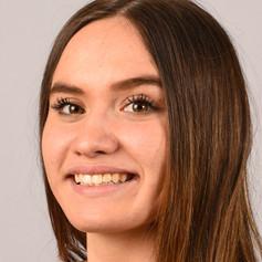 Danielle Guth