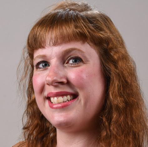 Sylvia Cagle