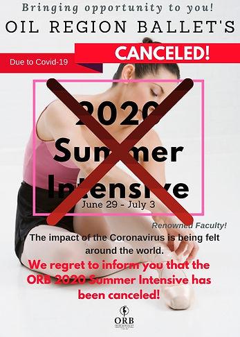 Summer intensive 2020 cancel(6).jpg