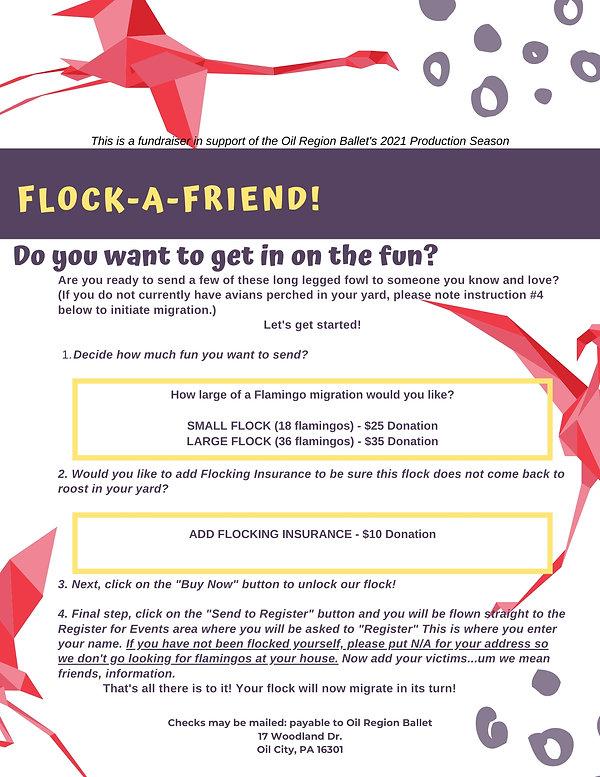 Flock-a-friend 2020.jpg