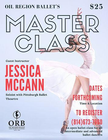 future master class.jpg