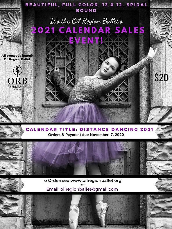 Calendar sales ad 2021.jpg