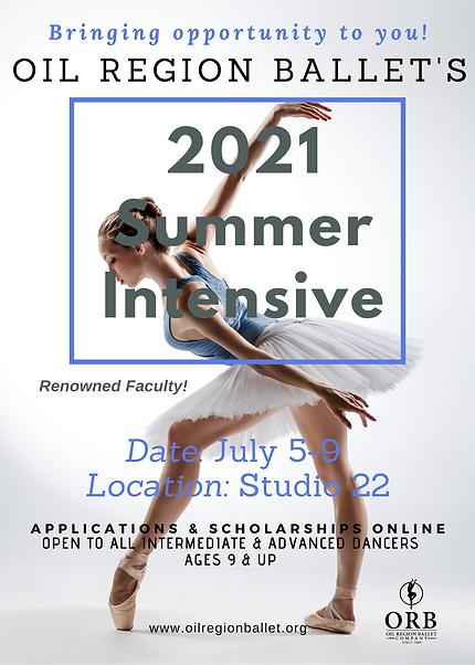 ORB summer intensive 2021.png