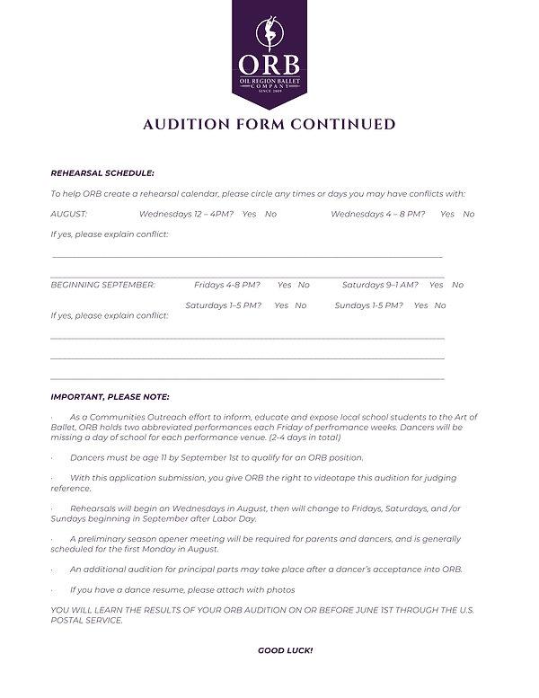 2020 Audition App #2.jpg