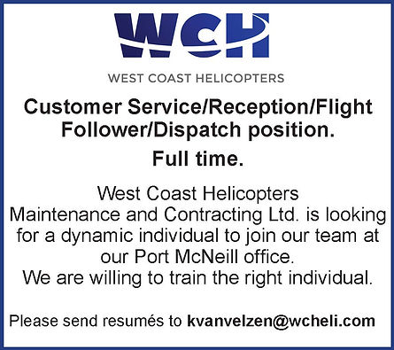 West Coast Helicopters July .jpg