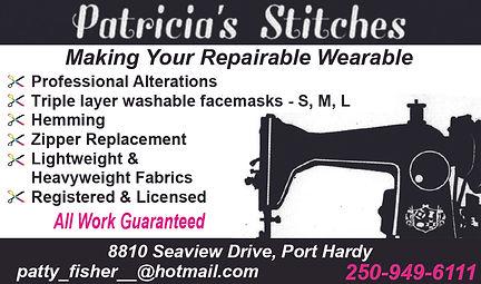 patricia's stiutrches business card.jpg