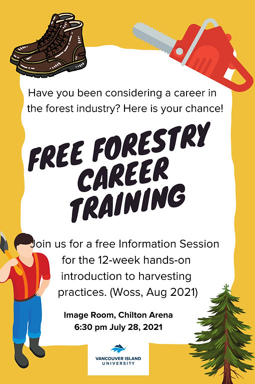 RDMW Poster Info Session July 28 2021 PM.jpg