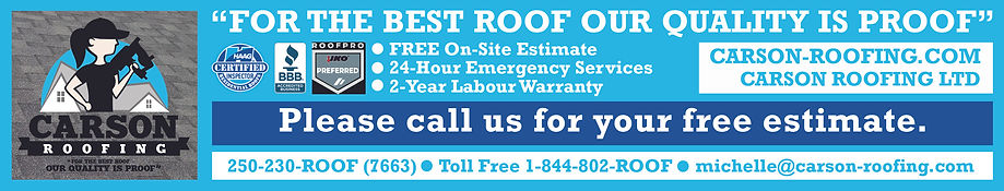 use Carson Roofing_Banner Ad -10.5X2_Eag