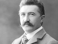 josef-suk-1906.jpg