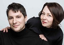 portrait-of-the-duo (2) copy.jpg