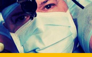 Внутриротовой сканер Carestream Dental, как огромный шаг вперед