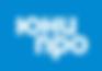 unipro-logo-new.png