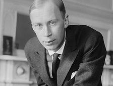 Sergei_Prokofiev_circa_1918_over_Chair_B