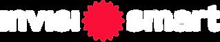 light_theme_logo.png