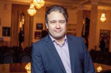 Алексей Володин.jpg